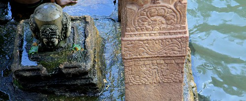 mahakuta temples