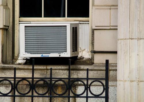 galanz air conditioner manual pdf