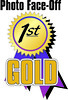 Award Final v1 - Gold1