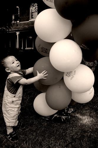 175th-balloons