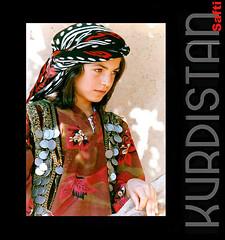 kurdistan - by Kurdistan KURD كوردستان كردستان ا