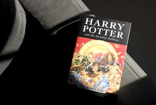 HarryPotter7-6.jpg