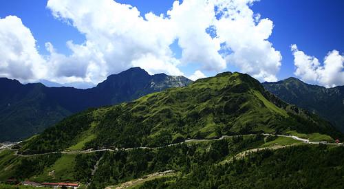 Mt.Her-Huan1
