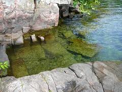 P1030630.jpg (airwaves1) Tags: 1000islands stlawrenceriver july282007 yeoisland