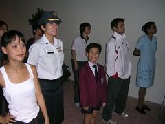 DSCN2627 (Gordon Chua) Tags: takers ndp2007pledge