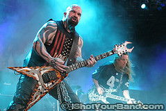 Slayer - Kerry King / Jeff Hanneman - Jason Wilder (ishotyourband) Tags: pictures music jason news records ford jeff magazine tampa geotagged photo concert pix king photographer tour shot florida photos guitar pics live review amphitheatre livemusic performance band picture amp pic kerry your photographs photograph american slayer amphitheater magazines tours guitarist recent wilder reviews pixs freelance photog top20livemusic defjam hanneman editoral kerryking ishotyourband ishotyourbandcom jasonwilder httpwwwishotyourbandcom wwwishotyourbandcom jeffhanneman metalblade fordamphitheater