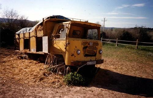 camió Nazar (1965)