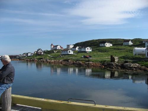 Newfoundland 140