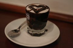 italian coffee - by LZdR