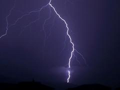 Saetta 1 (Studio Grafico EPICS) Tags: flash bolt lightning pioggia soe thunder notte temporale fulmine fulmini maltempo saetta saette nubifragio shieldofexcellence chainlightning naturewatcher