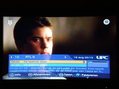 Tien/ RTL8