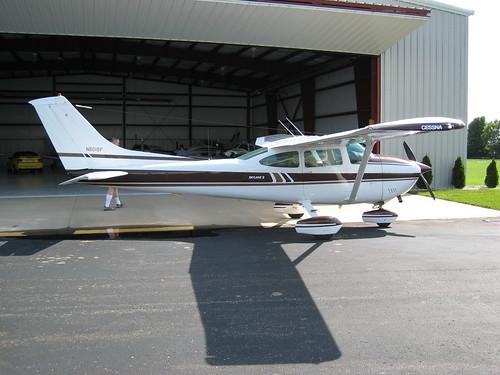N601SF