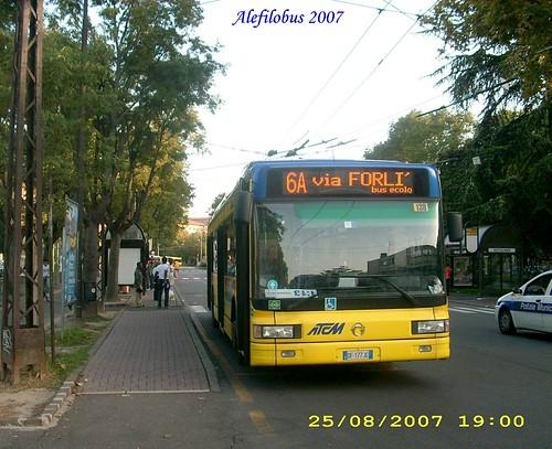 CityClass CNG n°138