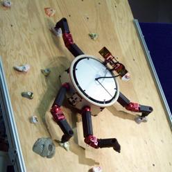 climbingrobot