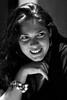 Catherine (kenyai) Tags: portrait catherine 135mm canon30d interestingness27 i500 canonef135mmf2lusm spaghettiprincess compleannodiauro