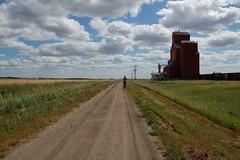 Duval, Saskatchewan