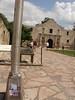 AlamoCombo (JUSTIN ANGELOS) Tags: stickers artillery alamo combos stek codo colawar abdn polishninja 101301 biroe abandonview