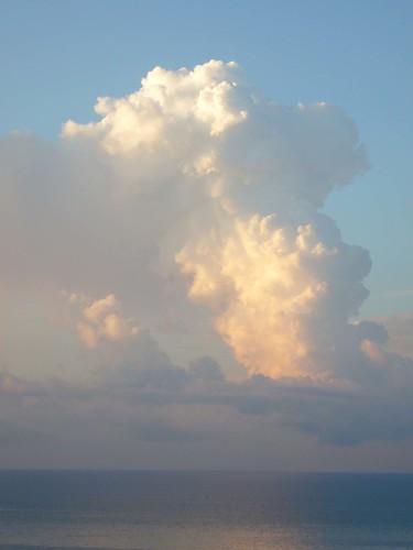 good clouds