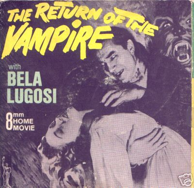8mm_returnvamp