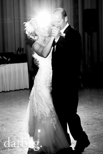DarbiGPhotography-KansasCity-wedding photographer-Omaha wedding-ashleycolin-200.jpg
