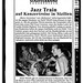 JazzTrain-Sizilienreise