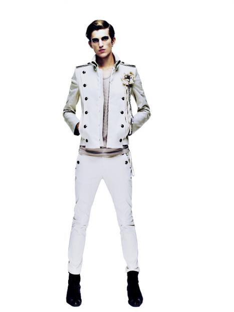 SS11_Tokyo_GalaabenD012_Gabriel Gronvik(Fashionsnap)
