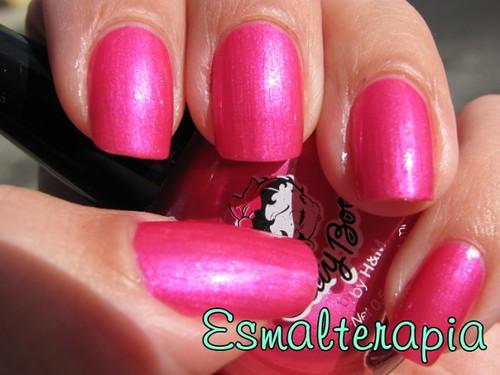HeM+Pink Wink+2
