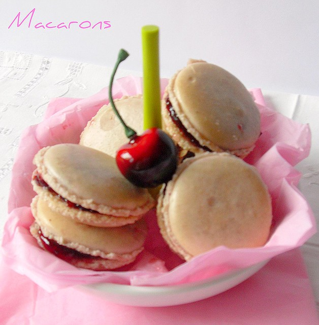 macaron2