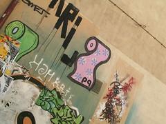 PQ (Scalino) Tags: mars sun mer streetart marseille sunny paca provence marseilles massilia mediterrannee