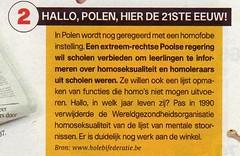 Homo's