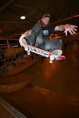 MIke Vallely, frontside tailgrab (Tate Nations) Tags: skating skatepark doc 36 mikevallely mikev jacksonmississippi revolutionmother