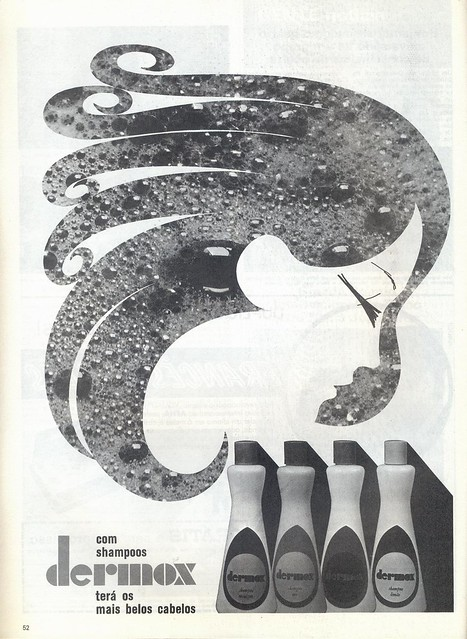 Gente, 20-26 March, 1 April 1974 - 50