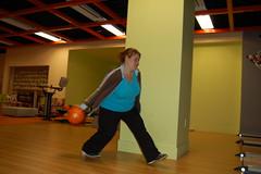 Francesca Bowling at 1180