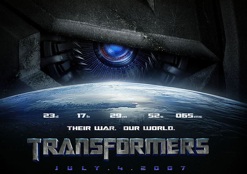 transformers_movie_site