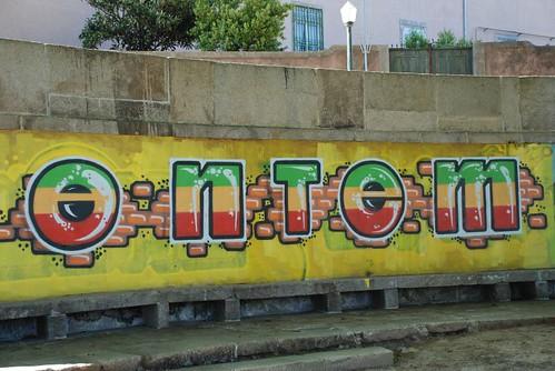 Porto 9244
