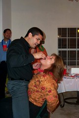 Betsy's 30th B-day party 18 (chupee_1) Tags: cindy betsys30thbirthdayparty tequillashotandhandcuffwelcomingevent