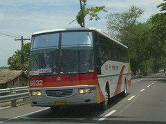 Victory Liner Bus 6032 (wingman_raptor22) Tags: bus philippines victory liner