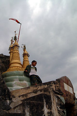 DSCF0208_edited (Flashard66) Tags: burma myanmar fujifinepix