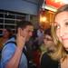 Matt senses a camera