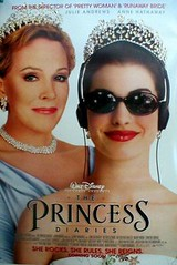 normal_princess_diaries_ver1