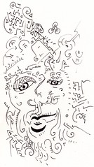 the thought escapes me (jdyf333) Tags: trip art visions weed outsiderart arte outsider acid dream jazz 420 lsd meme pot doodle tripper dreams thc reality peyote doodles trippy psychedelic marijuana bliss caffeine lightshow magicmushrooms blunt herb cannabis reefermadness trance enchanted psilocybin highart tripping ayahuasca mescaline dmt hallucinations lysergic nitrousoxide lysergicaciddiethylamide blunts psychedelicart cannabissativa tripart berkeleycalifornia sacredsacrament artoutsider lightshows cannabisindica stonerart lsdart jdyf333 psychedelicyberepidemic purplebarrel memeray psychedelicillustration psilocybeaztecorum entheogasm lsdcartoon lsddoodle hallucinographic hallucinographicdesign