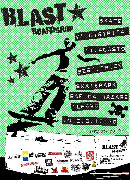 CAMPEONATO-DIST.-07_450