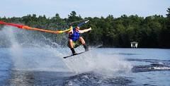 20070811-DSC_5051 (swilton) Tags: boat nikon cottage wakeboarding gravenhurst d40x nikon55200mmvr lakemuldrew