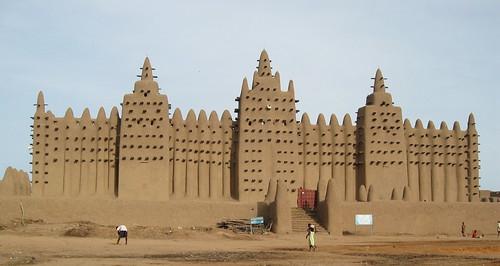 1127838939_6e2d533f3b dans 2007 Mali