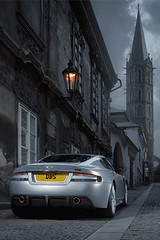 AstonDBS3.jpg - by Shawn Case