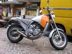 motorcycles supermoto aprilia emw