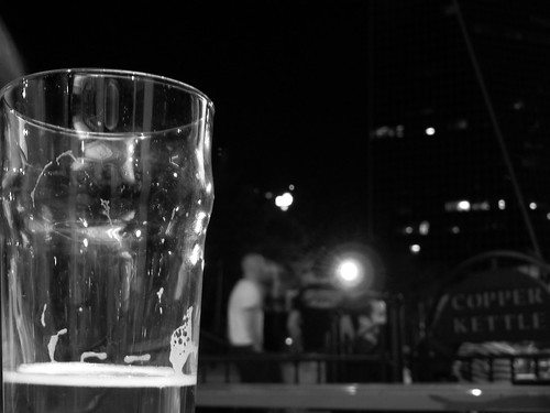glass of beer 01