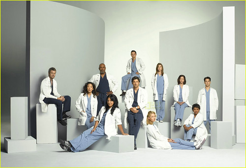 greys-anatomy-season-four-promos-23