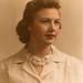 Aunt Inez