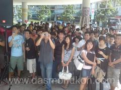smu crowd 1 web